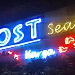 D' COST SEAFOOD SURABAYA