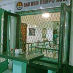 BAKWAN DEMPO Surabaya