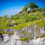 Bukit Jaddih Pulau Madura