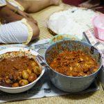 Kuliner Malam Surabaya