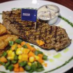 New York Steak United Steak Murah Surabaya