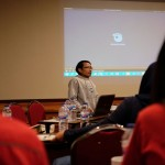 Workshop Smartphone Videography PrimeBiz Hotel Surabaya